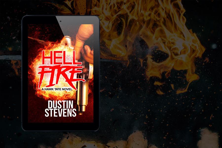 Random Excerpt – Hellfire